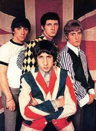 The Who - 1