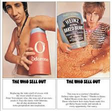 The Who - 2